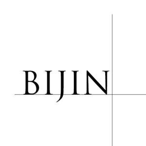 BIJIN+