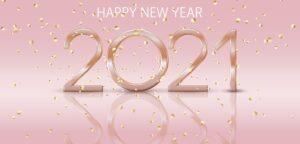 Happy New Yyear
